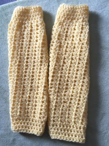 crochet leg warmer patterns free, free crochet leg warmer patterns, easy to follow leg warmer pattern, step by step leg warmer pattern for beginners, crochet leg warmer tutorial