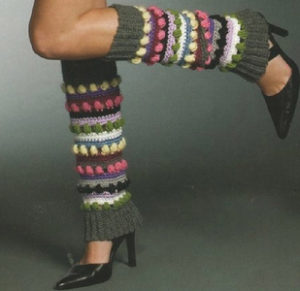 funky stripes leg warmers crochet pattern, free crochet patterns on moogly, moogly crochet patterns, find free crochet patterns online, crochet patterns for beginners, learn how to crochet leg warmers, free crochet patterns