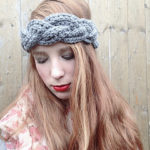 crochet braided headband, braided crochet headband pattern, free crochet braided headband pattern, crochet headband pattern free, simple crochet headband pattern, easy crochet headband pattern, crochet winter headband, stretchy crochet headband pattern, crochet headbands for adults, how to crochet a headband for beginners with pictures, how to crochet a headband ear warmer, basic crochet headband, crochet headbands for adults,