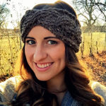 crochet headband pattern free, simple crochet headband pattern, easy crochet headband pattern, crochet winter headband, stretchy crochet headband pattern, crochet headbands for adults, how to crochet a headband for beginners with pictures, how to crochet a headband ear warmer, basic crochet headband, crochet headbands for adults,