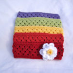 kits crochet headband pattern free, granny stripe crochet headband ear warmer pattern, crochet headband pattern free, simple crochet headband pattern, easy crochet headband pattern, crochet winter headband, stretchy crochet headband pattern, crochet headbands, how to crochet a headband for beginners with pictures, how to crochet a headband ear warmer, basic crochet headband, crochet headbands