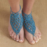 crochet bridal sandals, crochet barefoot sandals, crochet barefoot sandals pattern, crochet sandals for adults pattern free,