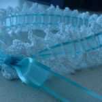 crochet garter belt pattern, crochet bridal garter belt patterns, free crochet patterns, crochet garter stitch, crochet wedding garter pattern,